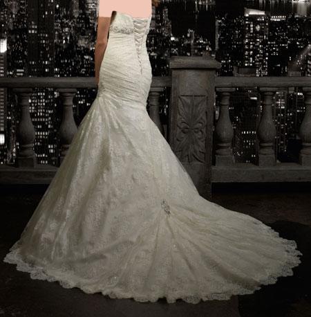 عروس های جذاب 2016. زیباترین مدل لباس های عروس 2016. شیک ترین مدل لباس های نامزدی و عروس. زیباترین مدل لباس های عروس 2016. مدل لباس های زیبا و جذاب عروس خانم