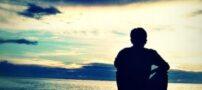 عکس نوشته های عاشقانه و احساسی جدید ( سری 2)