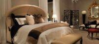 مدل های جدید و شیک سرویس تخت خواب 2021