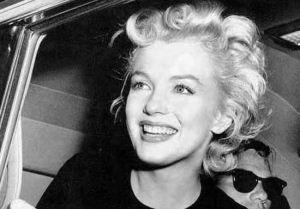 ستاره هایی که پس از مرگ بیشتر مشهور شدند