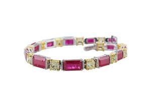 جواهرات زیبا و شیک Alzain Jewelry