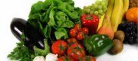 توصیه های مفید غذایی برای بعد از زایمان