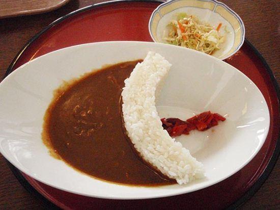 سدهای برنجی در آشپزخانه های ژاپن (عکس)