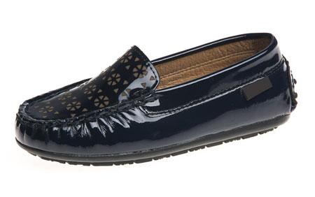 مدل کفش های جدید پسرانه ویژه تابستان