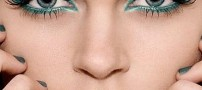 ترفندهایی برای زیباتر شدن در آرایش