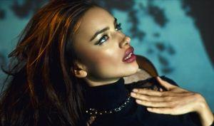 رابطه جدید نامزد سابق رونالدو با بازیگر هالیوود + عکس