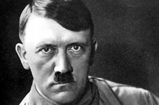 آخرین ساعات زندگی دیکتاتور بزرگ هیتلر چگونه گذشت ؟