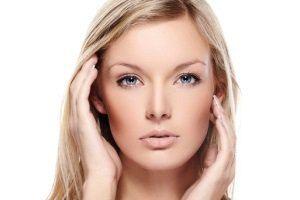 خوراکی های مهم برای داشتن پوستی سالم