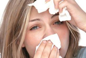 معرفی 5 ماده غذایی ضد آلرژی