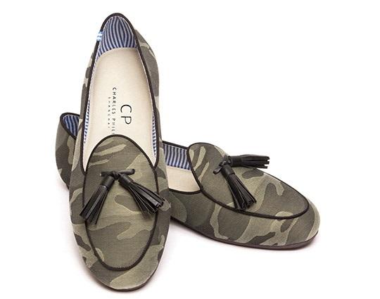 مدل جدید کفش مردانه (4)
