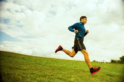 مناسب ترین زمان برای ورزش کردن ؟