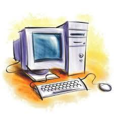 آموزش نحوه استفاده از کلیدهای ترکیبی ویندوز در کامپیوتر راه دور