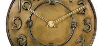 مدل های ساعت دیواری جدید