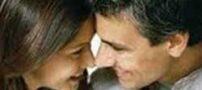 خواسته های یک مرد از همسرش چیست؟
