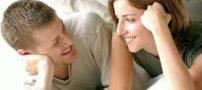 تاثیرات خنده و شادی بر روابط زناشویی