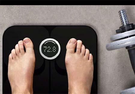 وسیله هایی جالب برای کمک به سلامتی بدن + تصاویر