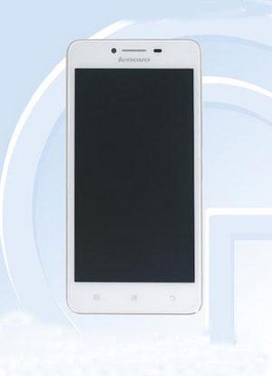 معرفی و مشخصات گوشی لنوو A6600