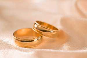 ازدواج های ممنوعه !