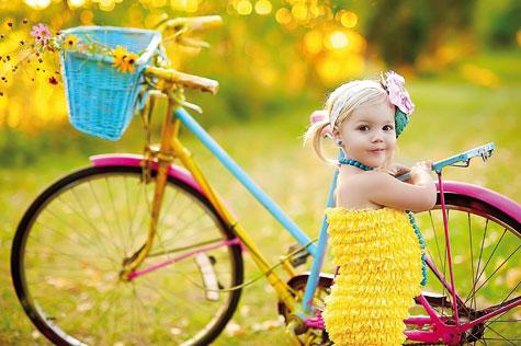 اصول ست کردن رنگ زرد با رنگهای دیگر