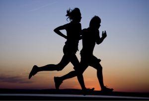 7 ورزش برتر برای لاغری و کاهش وزن