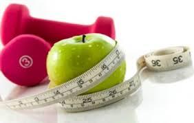 افزایش اشتها و افزایش وزن چگونه ممکن است؟