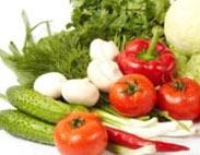 7خوراکی برای مقابله با مشکلات بیماری ایدز