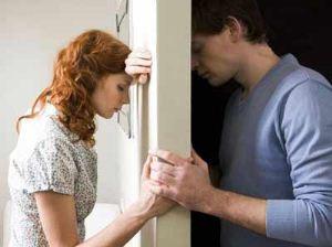 نیازهای مهم یک مرد در رابطه زناشویی
