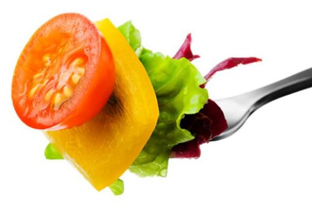 خوراکی هایی برای افزایش اشتها در مبتلایان به ایدز
