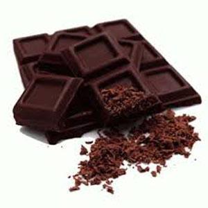 محافظت از قلب با استفاده از این خوراکی ها