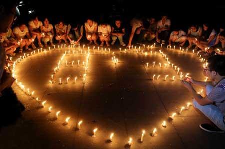 جالب ترین عکس های روز شنبه 2 خرداد 94