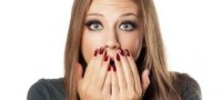 تغییر چهره باورنکردنی زنی پس از عمل های جراحی