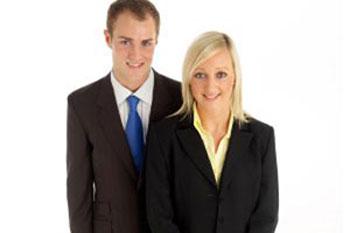 نکاتی مهم در انتخاب لباس کارمندی مناسب