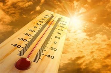 علت گرم شدن بی سابقه زمین چیست؟