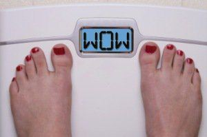اینگونه افراد در ماه رمضان چاق خواهند شد