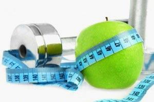 تغذیه مناسب قبل از ورزش چیست ؟