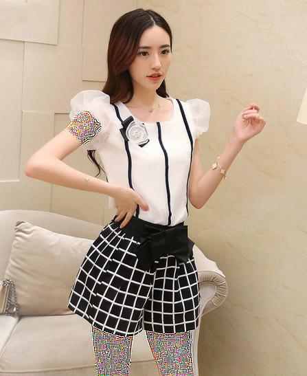 مدل های جدید لباس مجلسی به سبک چینی