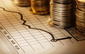 افراد ثروتمند چگونه سرمایه گذاری می کنند؟