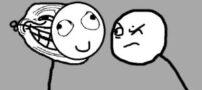 ترول های ته خنده جدید (5)