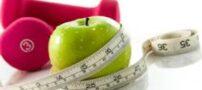 تغذیه مناسب برای ریکاوری سریع بعد از ورزش