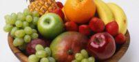 معرفی 6 میوه مفید برای جلوگیری و درمان سرطان