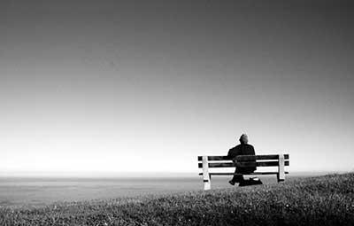 حرکت به سمت اعتدال روح و روان