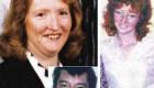 جنایتکارترین همسران تاریخ در جهان + عکس