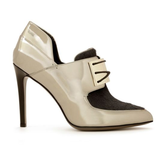 مدل های جدید کیف و کفش زنانه (15)