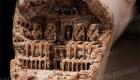 عکس هایی دیدنی از کنده کاری روی دندان انسان