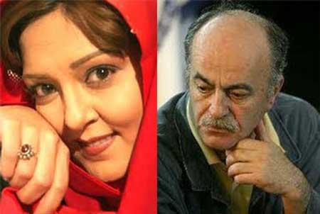 طلاق های افراد مشهور سینمای ایران (عکس)