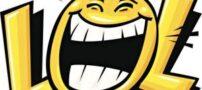 عکس نوشته های طنز و خنده دار جدید (7)