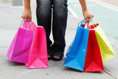 نکاتی مفید برای یک خرید خوب