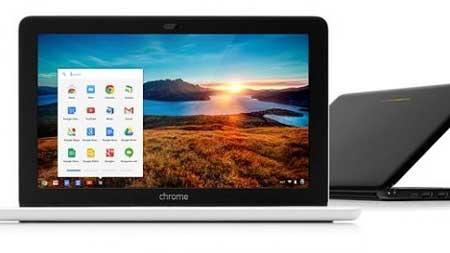 نمونه هایی از لپ تاپ های ارزان و کارآمد
