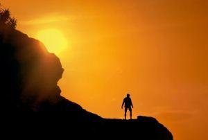 10 راه مدیریت بحران های سخت زندگی