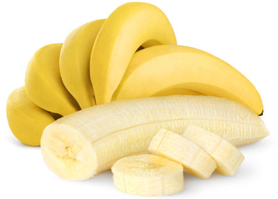 میوههای مفید انرژی زا کدامند؟